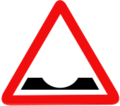 EE traffic sign-153 WW2018IN.png
