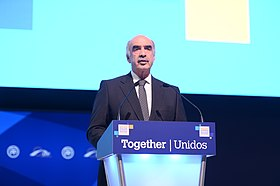 EPP Congress Madrid - 21 October (22338445336).jpg