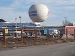 ES-HAL Balloon Tallinn Port of Tallinn 18 March 2015.JPG