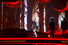 Description de l'image ESC2013 - France 04.jpg.