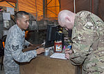 ETDC, Equipping forces for onward movement 130329-F-KZ210-006.jpg