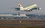 ETD A380 F-WWSS!199 22dec15 LFBO-3.jpg