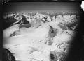 ETH-BIB-Ötztaler Wildspitze, Nordwand-Inlandflüge-LBS MH01-007298.tif