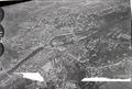 ETH-BIB-Bamberg-Inlandflüge-LBS MH01-005926.tif