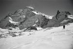ETH-BIB-Breithorn, Klein Matterhorn, General Milch-Inlandflüge-LBS MH05-60-08.tif