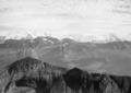 ETH-BIB-Brienzer Rothorn, Berner Alpen-LBS H1-019414.tif