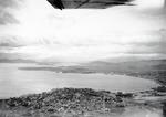 ETH-BIB-Bucht von Phaleron - Pyraeus - Salamis von S.O. aus 600 m Höhe-Kilimanjaroflug 1929-30-LBS MH02-07-0006.tif