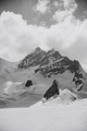 ETH-BIB-Jungfraujoch, Segelfluglager, General Milch-Inlandflüge-LBS MH05-62-32.tif