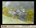 ETH-BIB-Le Trettien, Finhaut-Dia 247-14979.tif