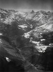 ETH-BIB-Mattertal, Matterhorn, Mischabel, Weisshorn, Breithorn-Inlandflüge-LBS MH01-008174.tif