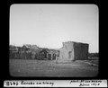 ETH-BIB-Rancho am Limay-Dia 247-01415.tif