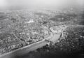 ETH-BIB-Rom aus der Luft mit Monumento Vittorio Emanuele II-Mittelmeerflug 1928-LBS MH02-04-0226.tif