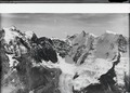 ETH-BIB-Rottal, Jungfrau, Gletscherhorn, Äbeniflue v. N. aus 4000 m-Inlandflüge-LBS MH01-004321.tif
