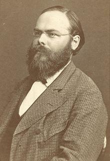 ETH-BIB-Schwarz, Hermann Amand (1843-1921)-Portrait-Portr 11921.tif (cropped).jpg