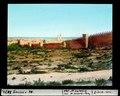 ETH-BIB-Sousse von Südwesten-Dia 247-03874.tif
