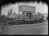 E class 0-4-4-0T steam locomotive, New Zealand Railways number 178 ATLIB 276065.png