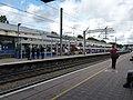 Ealing Broadway station 2107 1.jpg
