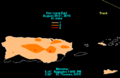 Earl 2010 Puerto Rico rainfall.png