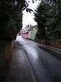 Earsham Street, Bungay - geograph.org.uk - 2302303.jpg