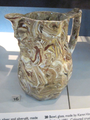 Earthenware jug, Walker Art Gallery (2).png