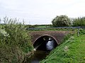 East Halton Beck Bridge - geograph.org.uk - 162692.jpg