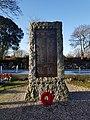 East London Cemetery 20191223 103049 (49263589582).jpg
