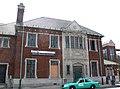 East Orange Station house jeh.jpg
