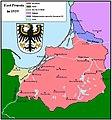 East Prussia 1939.JPG
