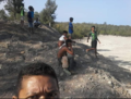 East Timor people at Raitahu volcano.png