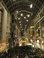 Eaton Centre July2007.jpg