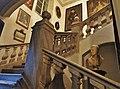 Ebenthal Treppe.jpg