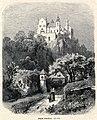 Eberstein 1889 Holzstich.jpg