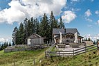 Eberstein Sankt Oswald Steinerhütte NO-Ansicht 03092019 7098.jpg