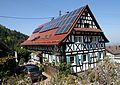 Ebersteinburg-Weierweg 2A-gje.jpg