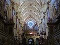 Ebrach, Kloster Ebrach 005.JPG