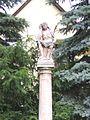Ecce Homo-szobor (4050. számú műemlék).jpg