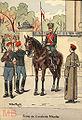 Ecole de cavalerie Nicolas.jpg