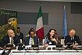 Ecuador e Italia firman acuerdo para aporte de €35 millones a Yasuní-ITT (8024739639).jpg