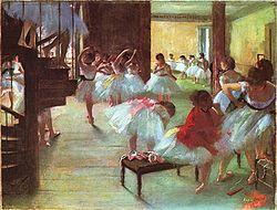 Edgar Germain Hilaire Degas 006.jpg