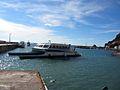 Edge II Aqua Mania Saba Shuttle (6550044209).jpg