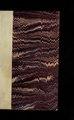 Edict du roy sur la creation et establissement en la ville de Rouen, d'une place commune pour les marchans, à la similitude & semblance du change de Lyon (IA edictduroysurlac00fran).pdf