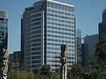 Edificio Huidobro, Av. Pdte. Riesco 5711.jpg