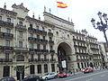 Edificio del Banco Santander (Santander).jpg