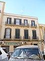 Edificio en la calle General Prim, 6, Melilla.jpg