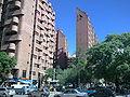 Edificios Güemes - 04-mar-09.jpg