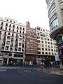Edificios Plaza del Ayuntamiento 9-13.jpg