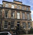 Edinburgh, Stockbridge, 1-1a Dean Terrace.jpg