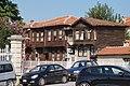 Edirne (15051876608).jpg