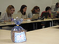 Edit-a-thon On Expedition, Maastricht University, 7 May 2014 04.jpg