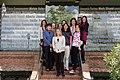 Editatón Mujeres en la Ciencia 2015 - Residencia de Estudiantes - 19.jpg
